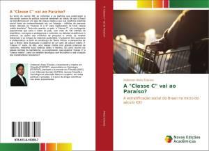 capa 978-613-0-16358-7-full